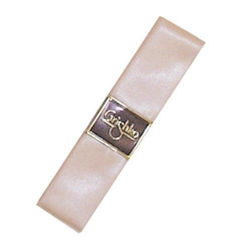 "Grishko 1"" wide Ribbon Grishko pointe shoe ribbon"