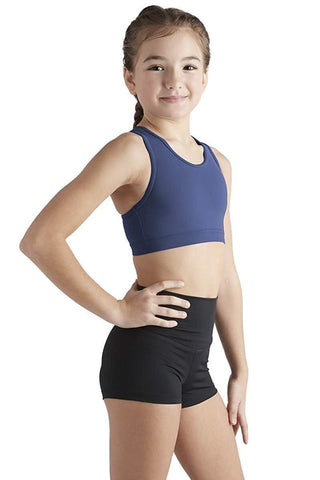 Youth Basic Bra Top Liakada Dancewear BRA TOP