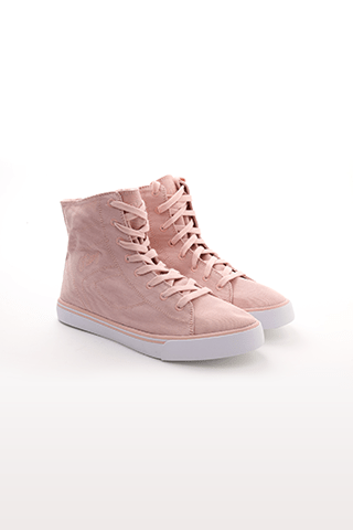 "Love Pastry ""Cassata"" High Top-Adult LOVE PASTRY dance sneaker"