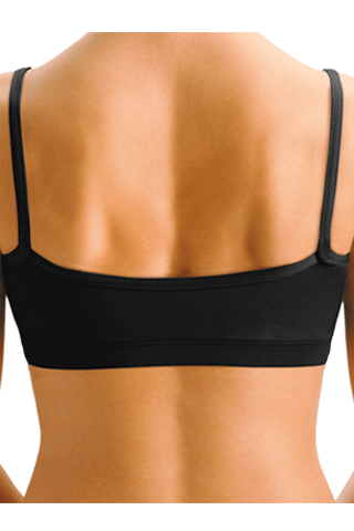 Camisole Bra-Top Motionwear sports bra