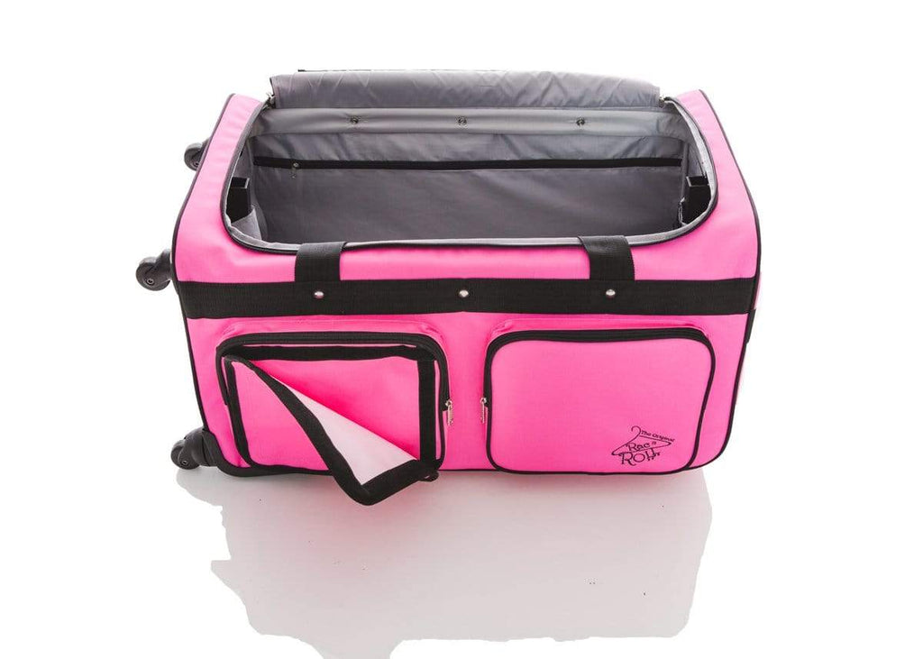 Rac n Roll Med Roller Dance Bag RAC N' ROLL bags