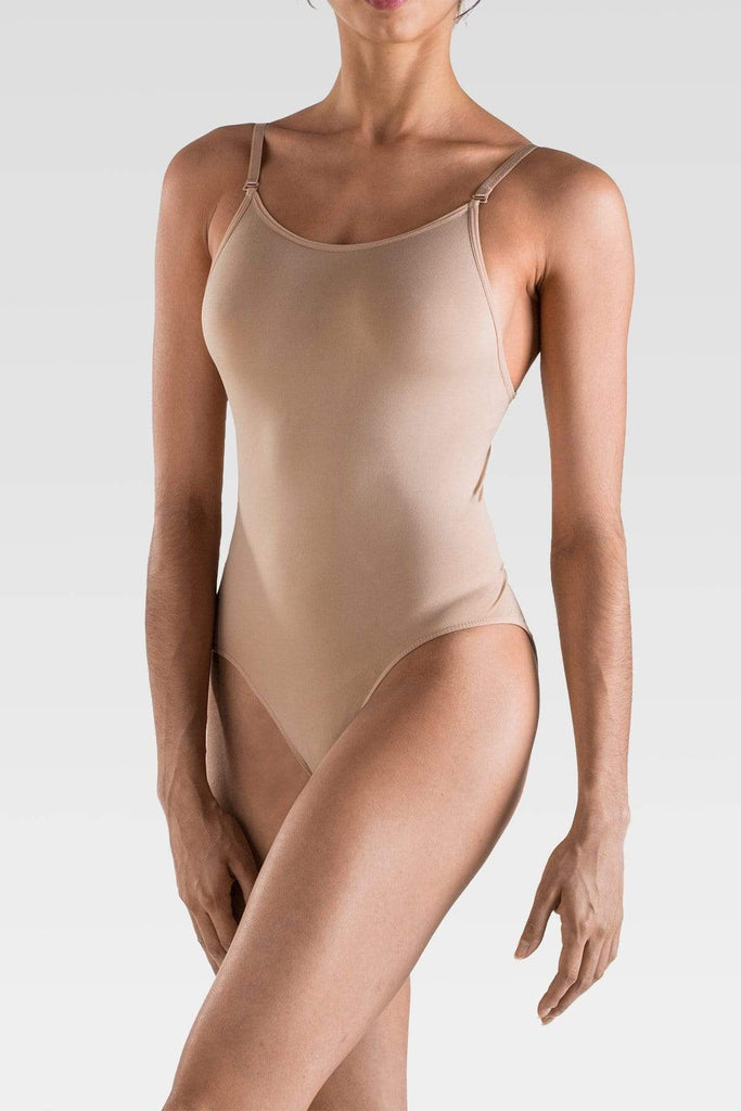 So Danca Child Body Liner So Danca LEOTARD
