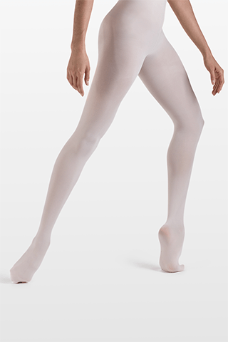 So Danca Adult Footed Tights