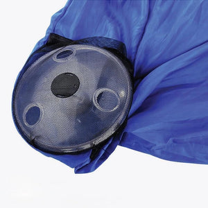 Foldable Large Capacity Disc Portable Bag