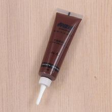 Load image into Gallery viewer, Furniture Scratch Refinishing Paste Repair Paint Floor Colors Paste Pen