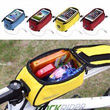 Load image into Gallery viewer, Fashion Outdoor Convenient Bike Bag
