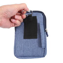 Load image into Gallery viewer, Fashion Universal Multi-functional Phone Bag