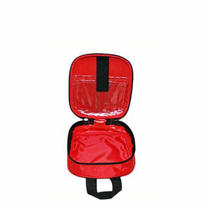 Compact Bag First Aid Kit