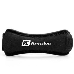 SoftBrace Knee Protector Belt