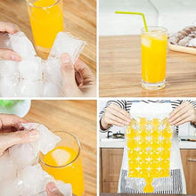 Load image into Gallery viewer, Disposable Sunstroke Instant Cooling Speed Cold Ice Bag (20pcs)