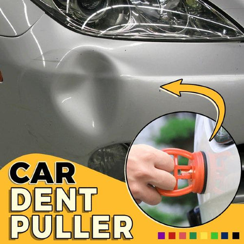 Wide Application Impact Resistant Car Dent Puller