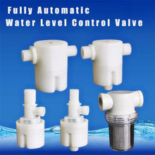 Load image into Gallery viewer, Fully Automatic Water Level Control Valve