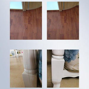 Furniture Scratch Refinishing Paste Repair Paint Floor Colors Paste Pen