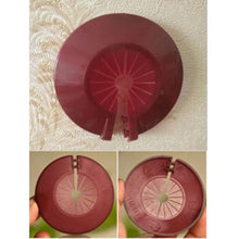 Load image into Gallery viewer, 10pcs Angle Valve Pipe Protection Kitchen Decorative Cover