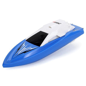 1:47 2.4G Electric Remote Rowing