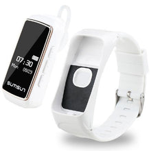 Load image into Gallery viewer, Fashion Business Sports Health Smart Call Watch