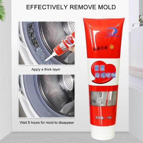 120g Deep Down Wall Mold Mildew Remover