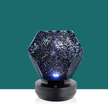 Load image into Gallery viewer, 60,000 Stars Original Home Planetarium