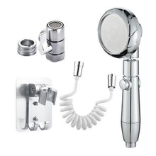 Load image into Gallery viewer, Wash Face Sink External Faucet Flexible Nozzle Sprinkler Kit