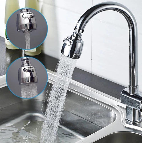 Kitchen Home Faucet Shower