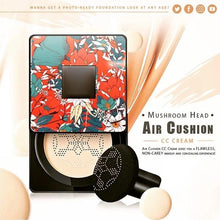 Load image into Gallery viewer, Mushroom Head Air Cushion CC Cream