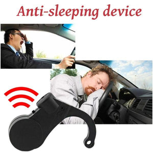 Car Safety Driver Anti-Sleeping Reminder