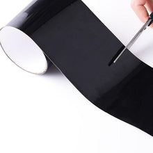 Load image into Gallery viewer, Super Strong Waterproof Patch Bond Seal Repair Stop Leak Adhesive Tape