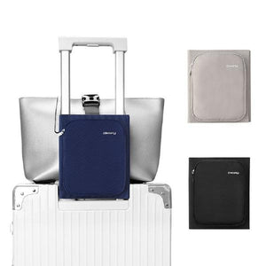 Suitcase Storage Bag Anti-fall Accessories