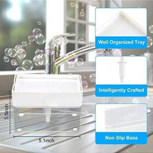 Load image into Gallery viewer, 2 In 1 Portable Soap Pump