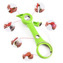 Load image into Gallery viewer, Multifunctional Kitchen Tool 6 in 1 Magic Can Opener