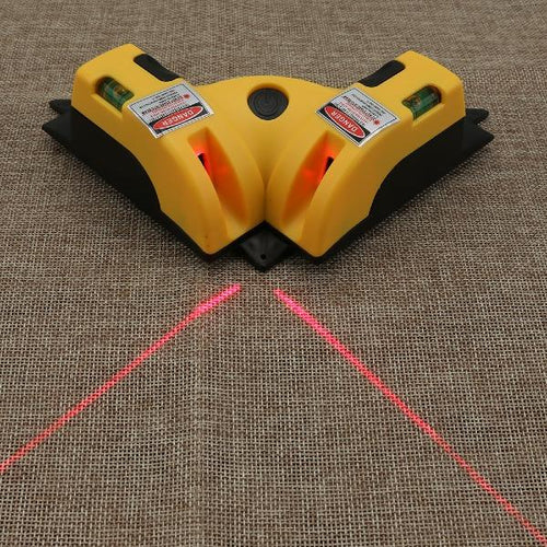 Infrared Instrument Wire Breakers Marker Tools