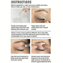 Load image into Gallery viewer, Anti-Aging Eyelid Tape