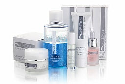 Eye Contour Care Series