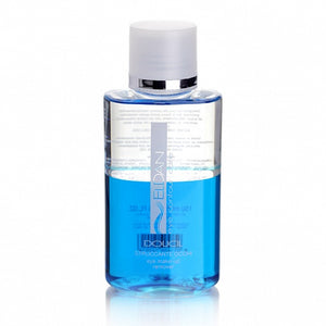 Doucil Eye Make up Remover 150ml