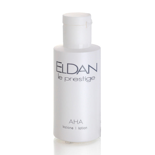 AHA Lotion  50ml