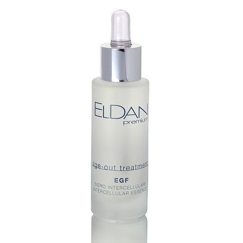 EGF Intercellular Essence 30ml