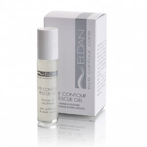 Eye Contour Rescue Puffiness & Circle 10ml