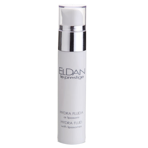 Hydra Fluid with Liposomes 50ml
