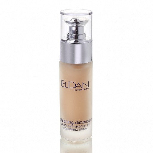 Lightening Essence 30ml