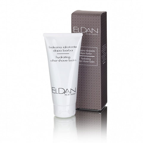 Eldan After shave lotion made in Italy Shop online now