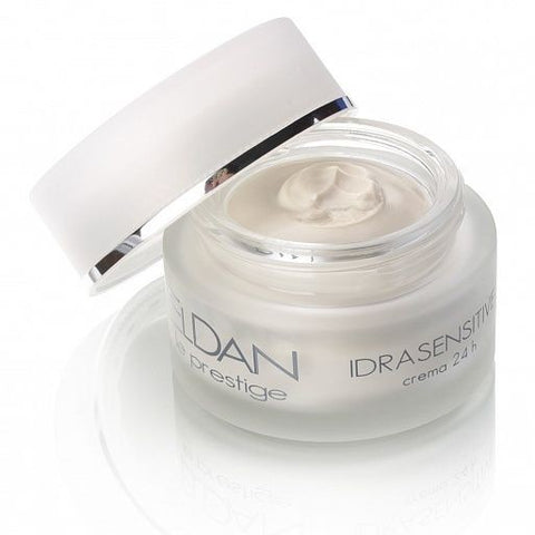 IDRASENSITIVE for sensitive & delicate skin 50ml