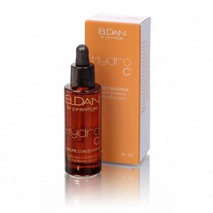 Vitamin C serum rich antioxident