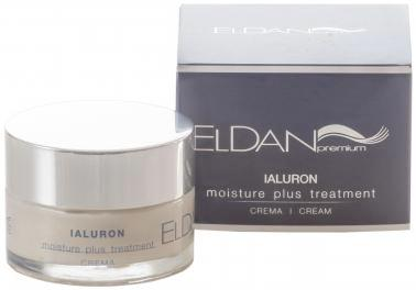 Ialuron Plus Cream 50ml