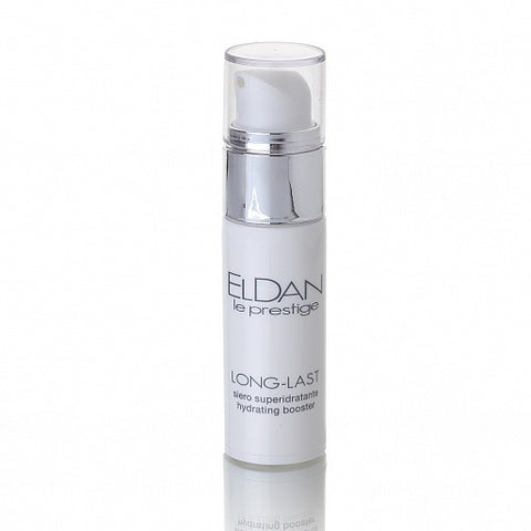 Long Lasting Hydrating Booster 30ml