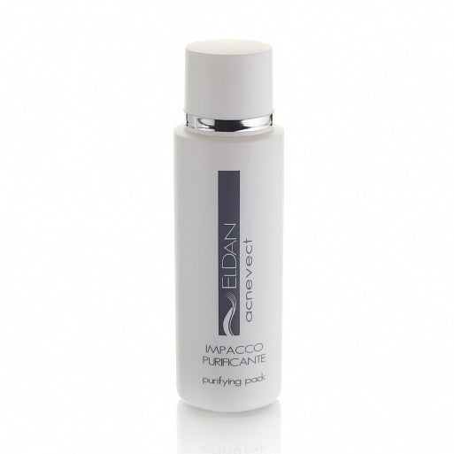 Purifying Pack for Acne 125ml