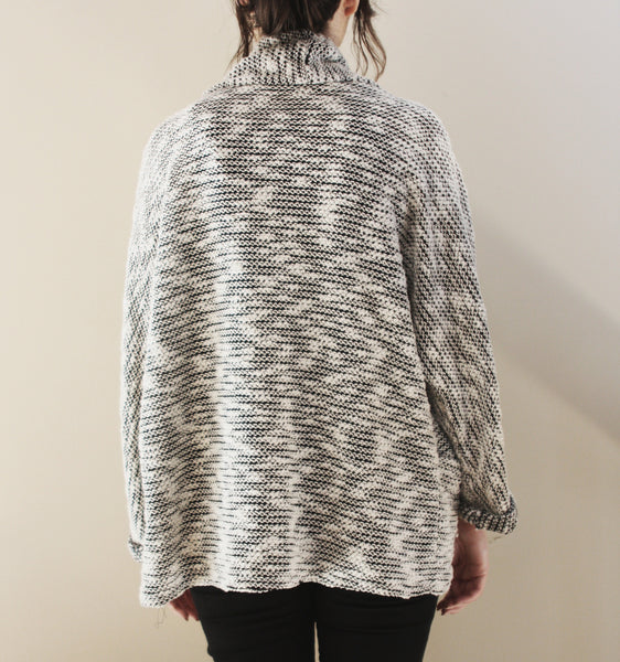 Wholesale--The Sunday Cardigan