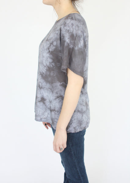 Wholesale--Deep Sea Top