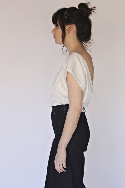 Wholesale--Fissure Top