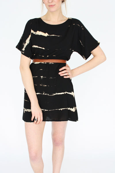 Wholesale--Quake Dress