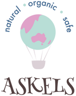 Askel Creations